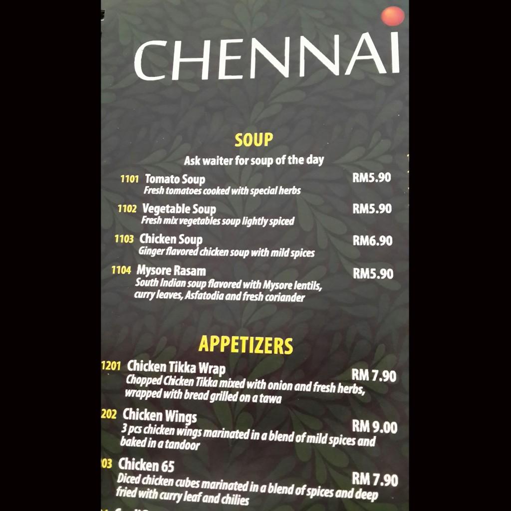 CHENNAI (1)
