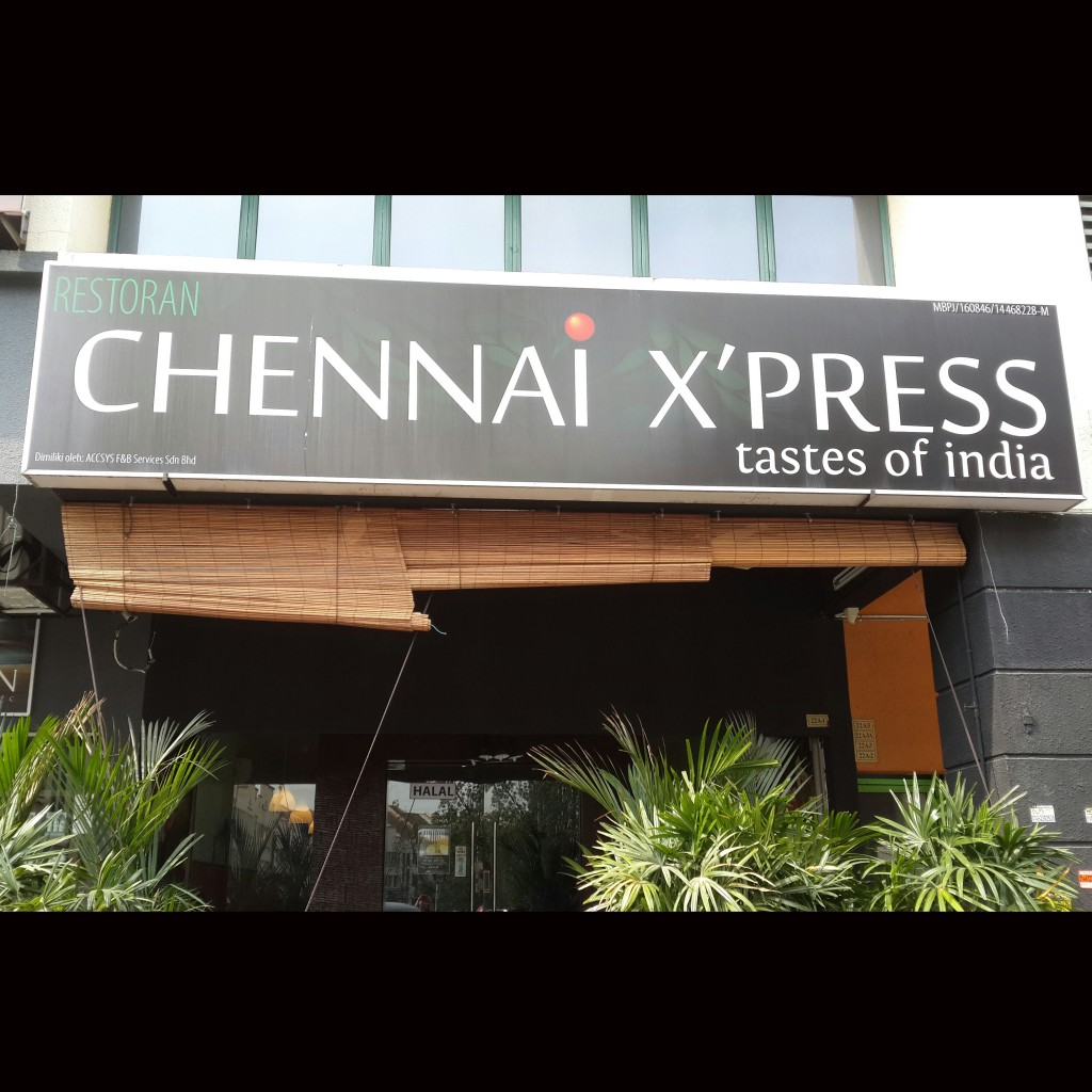 CHENNAI (2)